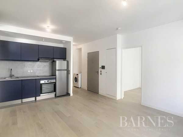 Appartement Paris 75017  -  ref 5871052 (picture 1)