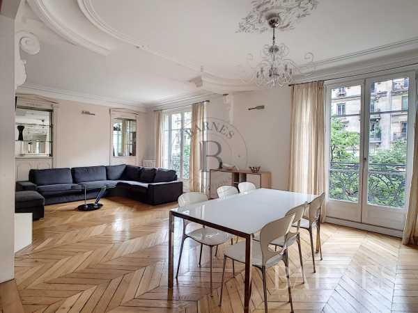 Appartement Paris 75011  -  ref 3070662 (picture 1)