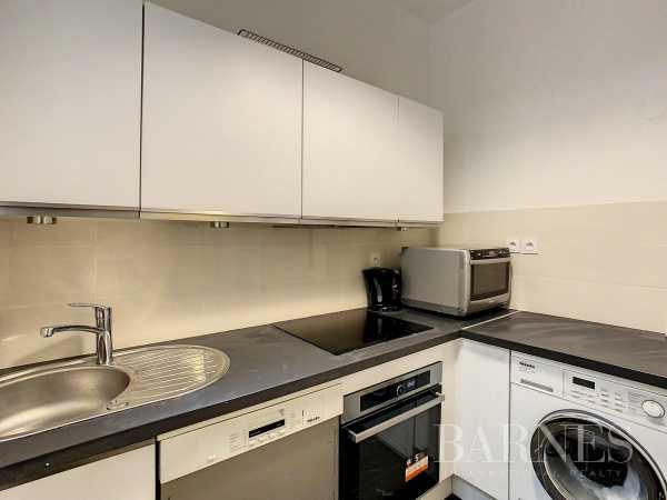 Appartement Paris 75008  -  ref 4615857 (picture 3)