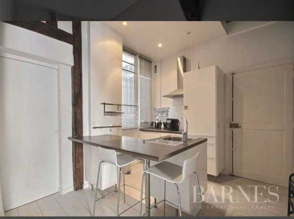 Appartement Paris 75001  -  ref 4471837 (picture 2)