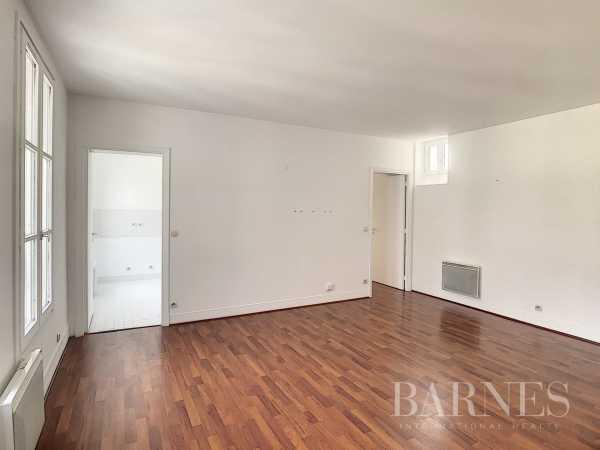 Appartement Paris 75003  -  ref 4590997 (picture 1)