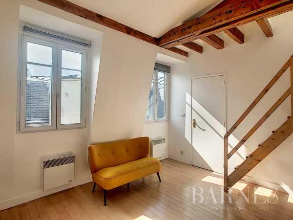 Appartement Paris 75008  -  ref 2769320 (picture 1)