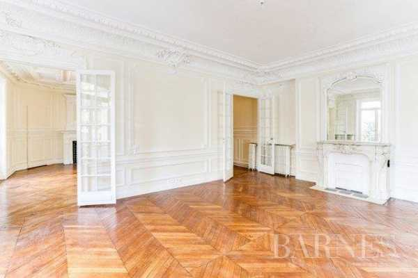 Appartement Paris 75008  -  ref 2765760 (picture 3)