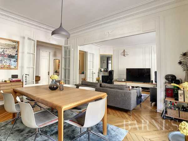 Piso Paris 75017  -  ref 3906917 (picture 1)