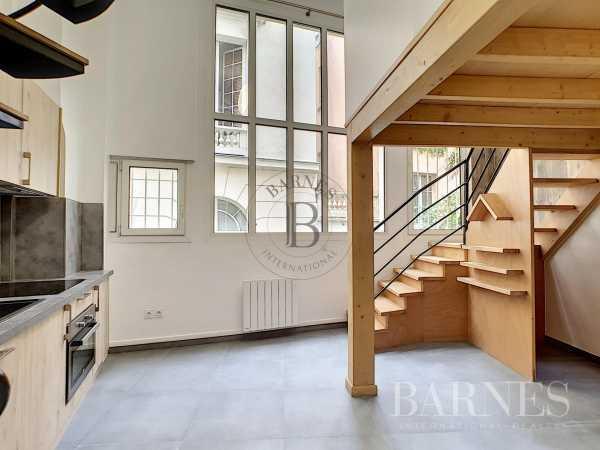Appartement Paris 75008  -  ref 5791483 (picture 1)