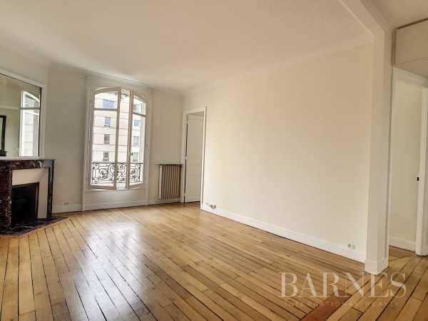 Appartement Paris 75008  -  ref 2772086 (picture 1)