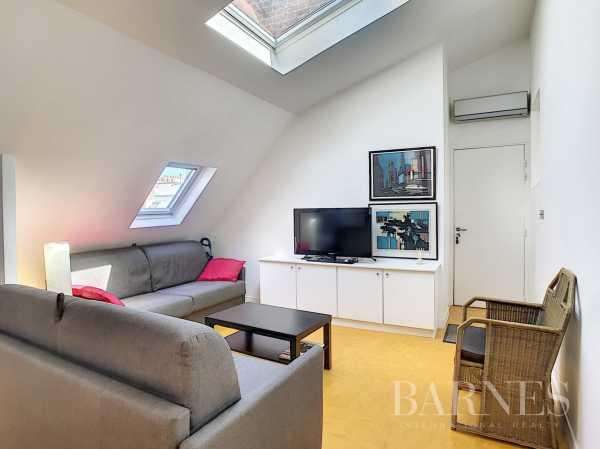 Apartment Paris 75008  -  ref 3341825 (picture 2)