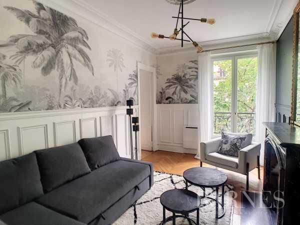 Appartement Paris 75011  -  ref 5828762 (picture 2)