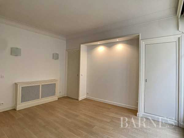Apartment Paris 75008  -  ref 4421854 (picture 3)