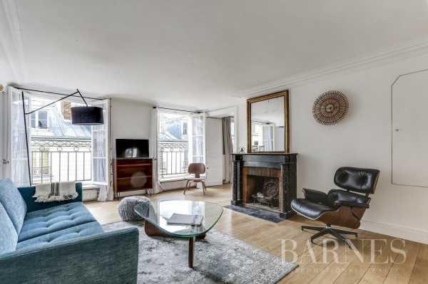 Appartement Paris 75001  -  ref 2765986 (picture 1)
