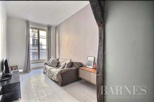 Apartment Paris 75001  -  ref 4471837 (picture 3)