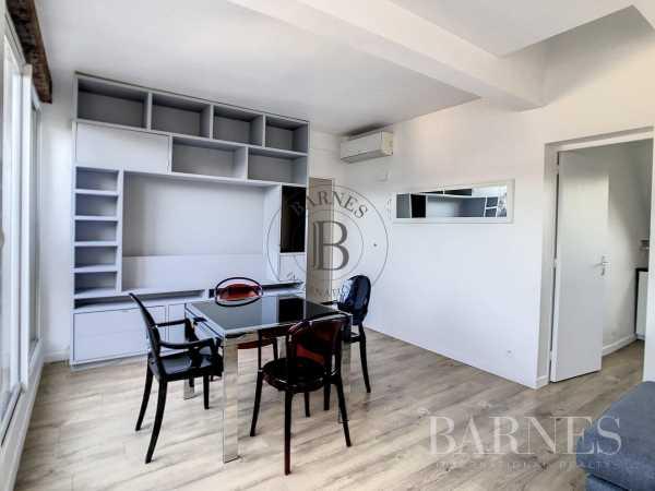 Appartement Paris 75008  -  ref 6180044 (picture 3)