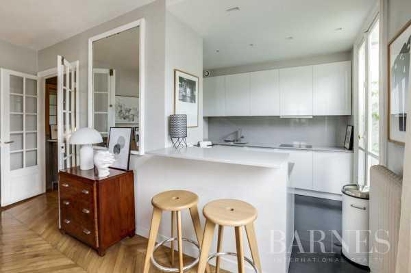 Apartment Paris 75017  -  ref 2765806 (picture 3)