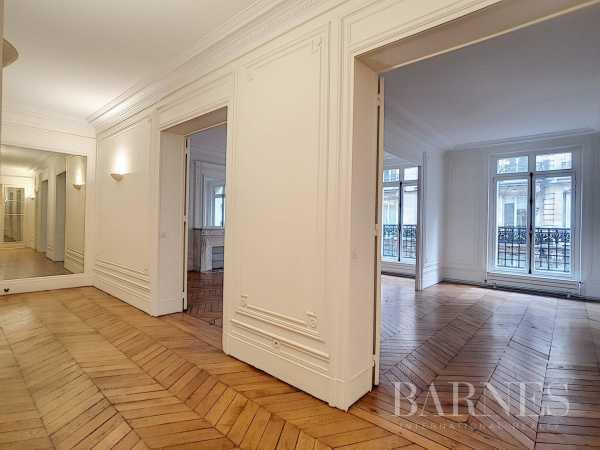 Apartment Paris 75017  -  ref 4381373 (picture 3)