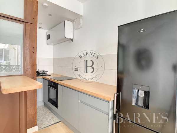 Appartement Paris 75003  -  ref 5647092 (picture 3)