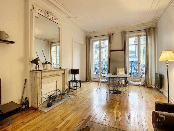 Appartement Paris 75008  -  ref 3124206 (picture 2)