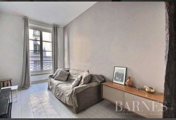 Appartement Paris 75001  -  ref 4471837 (picture 1)