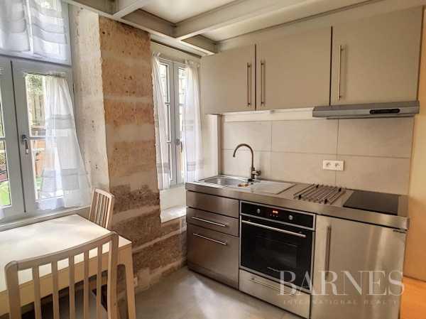 Appartement Paris 75004  -  ref 5843949 (picture 1)
