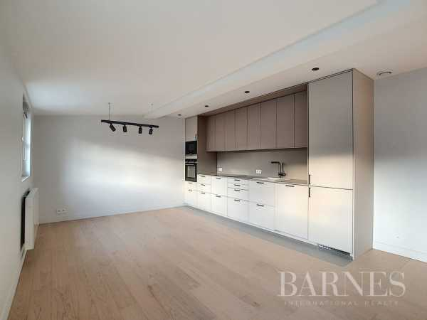 Apartment Paris 75001  -  ref 4349262 (picture 1)