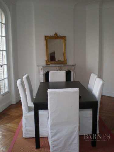 Apartamento Paris 75017  -  ref 2771417 (picture 2)