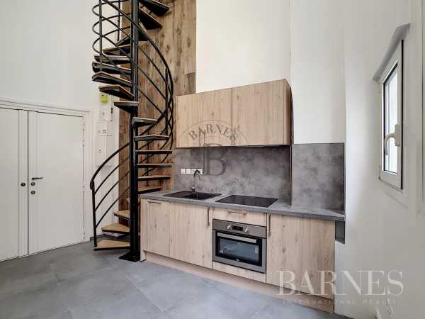 Appartement Paris 75008  -  ref 5791483 (picture 3)