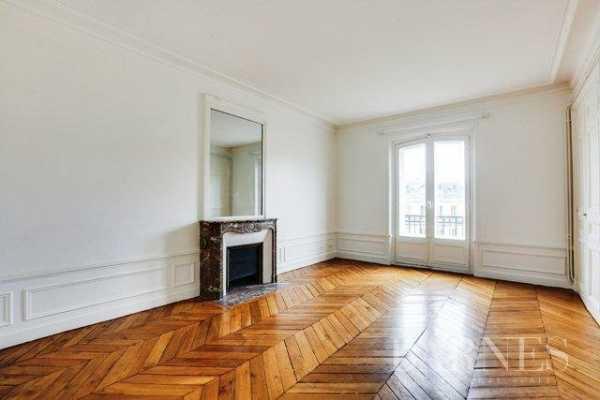 Appartement Paris 75008  -  ref 2765708 (picture 3)