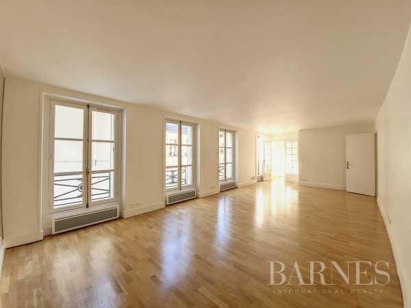 Appartement Paris 75008  -  ref 6048757 (picture 1)