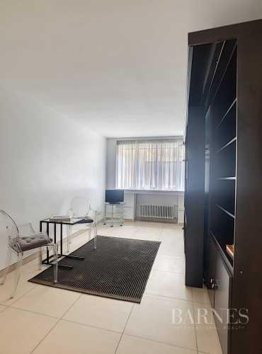 Apartment Paris 75008  -  ref 2768305 (picture 2)