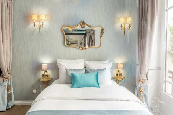 Apartment Paris 75001  -  ref 4303733 (picture 3)