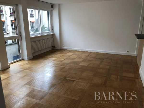 Appartement Paris 75002  -  ref 5870207 (picture 1)