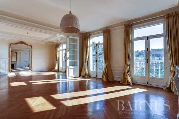 Duplex Paris 75017  -  ref 2770430 (picture 1)