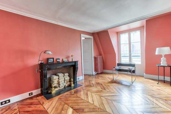 Appartement Paris 75001  -  ref 3066288 (picture 3)