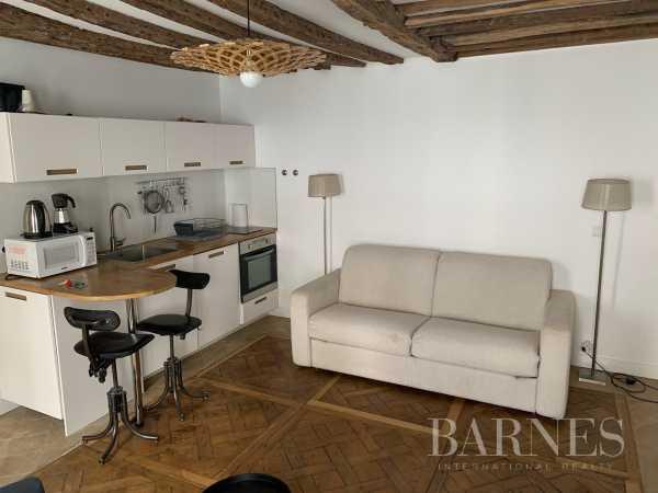 Appartement Paris 75004  -  ref 4527035 (picture 1)