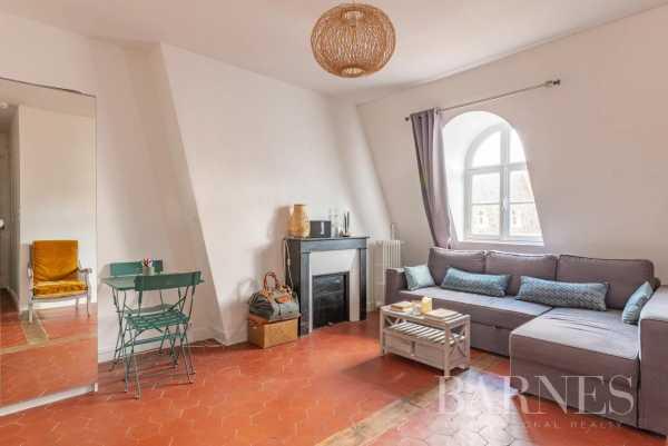 Appartement Paris 75017  -  ref 5829448 (picture 1)
