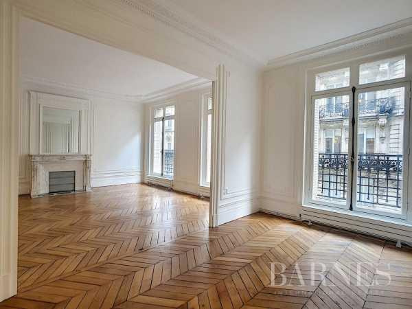 Apartment Paris 75017  -  ref 4381373 (picture 1)