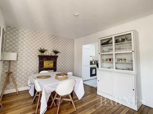 Appartement Paris 75017  -  ref 5647309 (picture 2)