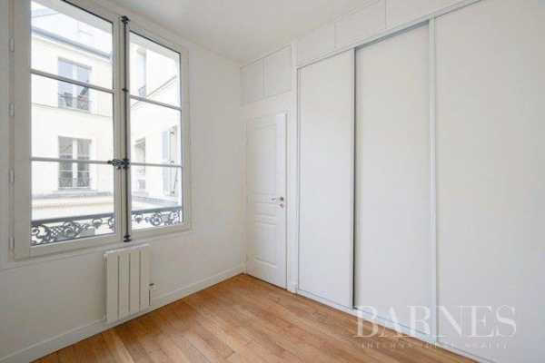 Piso Paris 75004  -  ref 2765323 (picture 3)