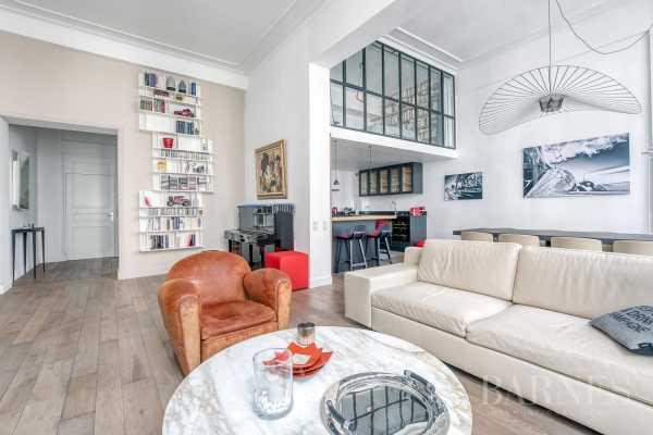 Appartement Paris 75002  -  ref 2983806 (picture 1)
