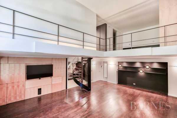 Appartement Paris 75017  -  ref 2765271 (picture 3)