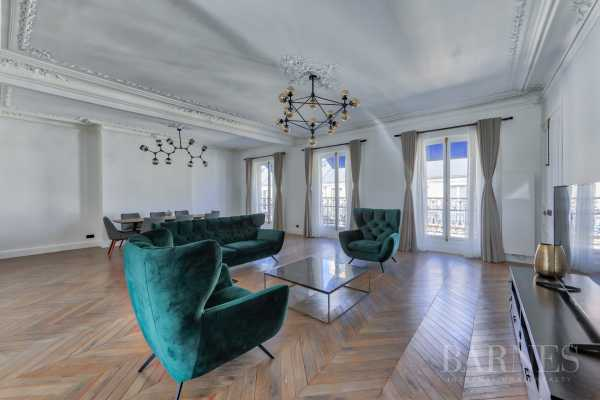 Apartment Paris 75008  -  ref 2765236 (picture 1)