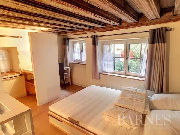 Appartement Paris 75004  -  ref 5843949 (picture 3)