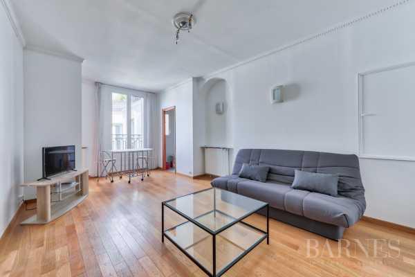 Appartement Paris 75001  -  ref 3268557 (picture 2)