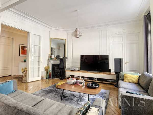 Piso Paris 75017  -  ref 3906917 (picture 3)
