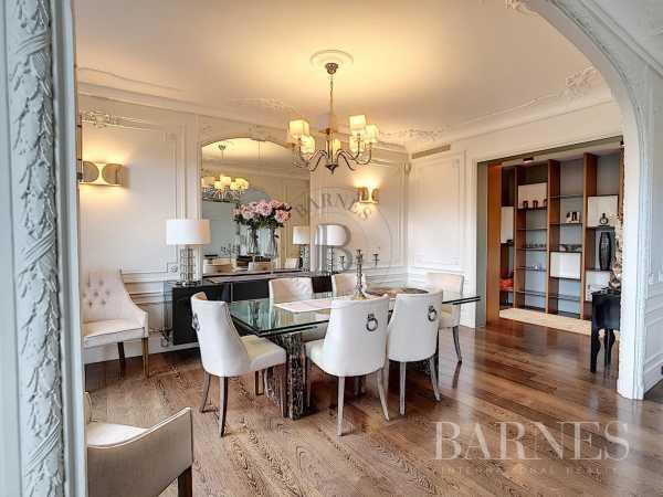 Apartment Paris 75008  -  ref 5410963 (picture 2)