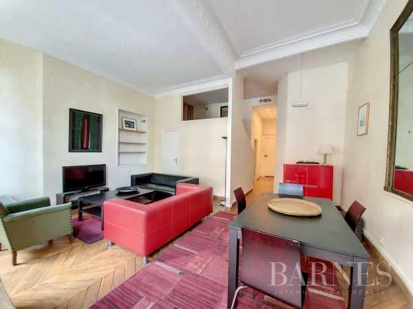 Appartement Paris 75001  -  ref 2769134 (picture 2)