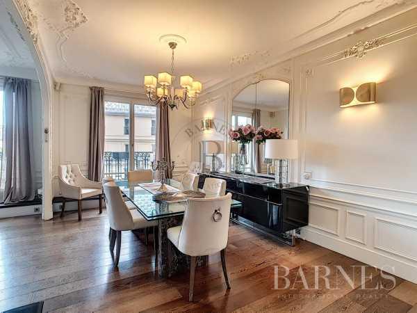 Apartment Paris 75008  -  ref 5410963 (picture 3)