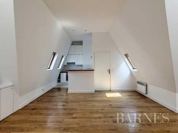 Apartment Paris 75001  -  ref 5343831 (picture 2)