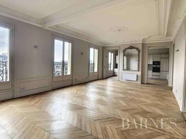 Appartement Paris 75001  -  ref 4600763 (picture 1)