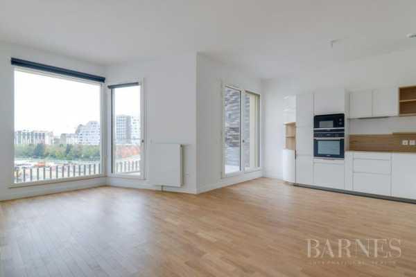 Appartement Paris 75017  -  ref 2765401 (picture 1)