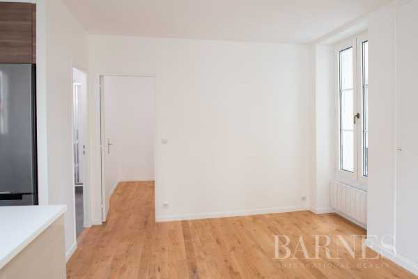 Appartement Paris 75017  -  ref 4828165 (picture 3)